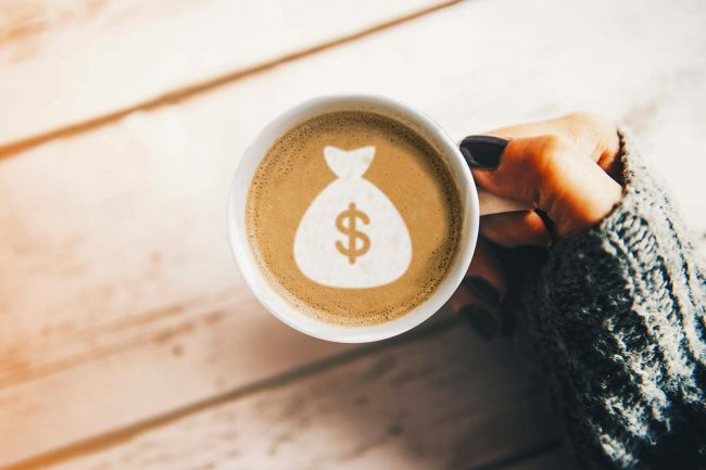 capsule caffè a basso costo perché fanno male al tuo portafogli e alla tua salute