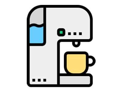 macchina caffè a capsule