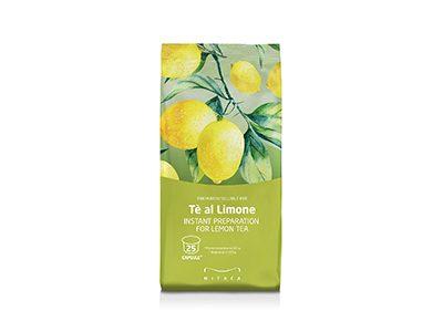 capsule mitaca mps te al limone