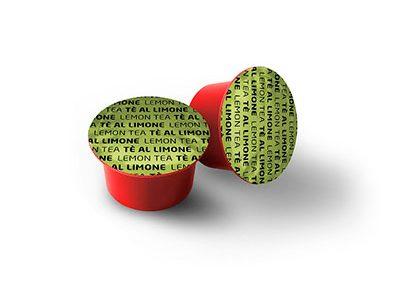 dettaglio capsule mitaca mps te al limone