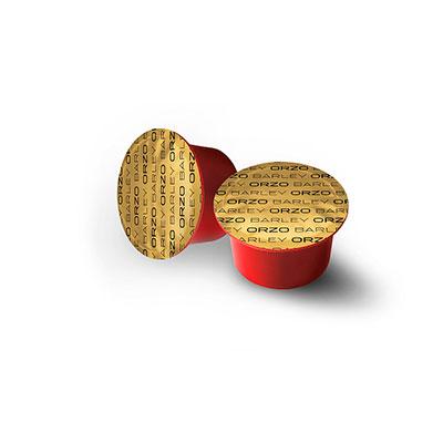 dettaglio capsule orzo hordeum mps